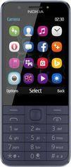 Nokia 230 Dark Blue (UA UCRF) от Y.UA