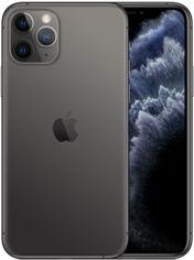 Акция на Apple iPhone 11 Pro 64GB Space Gray от Y.UA