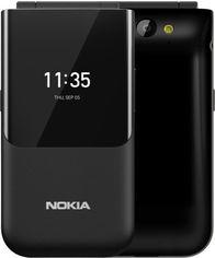 Nokia 2720 Flip Black (UA UCRF) от Y.UA