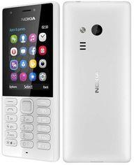 Nokia 216 Dual Gray (UA UCRF) от Y.UA