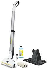 Акция на Karcher Fc 3 Cordless Premium (1.055-360.0) от Y.UA