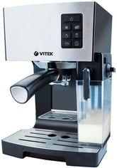 Акция на Vitek VT-1522 Bk от Y.UA