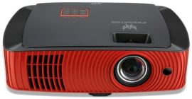 Проектор Acer Predator Z650 (DLP, Full HD, 2200 ANSI Lm) (MR.JMS11.001) от MOYO