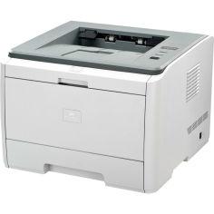 Принтер лазерный PANTUM BA9A-1910-AS0 от Foxtrot