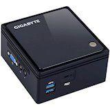 Акция на Неттоп GIGABYTE BRIX GB-BACE-3160 от Foxtrot