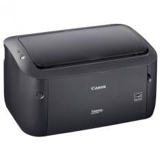 Принтер лазерный CANON i-SENSYS LBP6030B (8468B006) + Картриджа 725 2 шт от Foxtrot