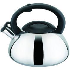 Чайник GUSTO GT-1406-30 3.0 л от Foxtrot