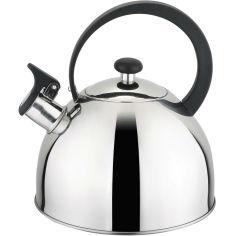 Чайник GUSTO GT-1402-25 2,5 л (77342) от Foxtrot