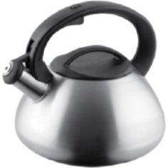 Акция на Чайник GUSTO GT-1406-25 2,5 л от Foxtrot