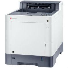 Акция на Принтер лазерный KYOCERA ECOSYS P6235cdn (1102TW3NL1) от Foxtrot