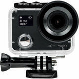 Экшн-камера AIRON ProCam 8 (4822356754474) от Foxtrot