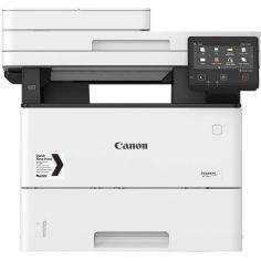 МФУ лазерное CANON i-SENSYS MF542X EU MFP (3513C004AA) от Foxtrot