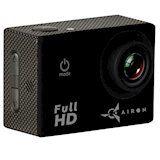 Акция на Экшн-камера AIRON Simple Full HD от Foxtrot