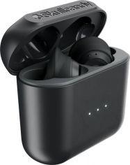 Акция на Навушники Skullcandy Indy True Wireless (S2SSW-M003) Black от Територія твоєї техніки