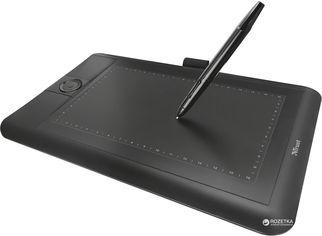 Графический планшет Trust Panora Widescreen Graphic Tablet (TR21794) от Rozetka