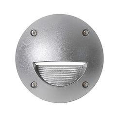 Акция на Встраиваемый уличный светильник Dopo DEVON (084F-G31X1A-03) от Rozetka