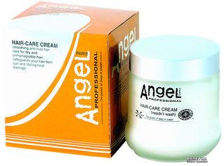 Акция на Питательный крем Angel Professional не смываемый 180 г (3700814100244) от Rozetka