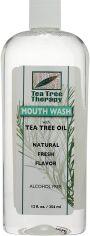 Ополаскиватель для полости ртаTea Tree Therapy354 мл (637792503602) от Rozetka