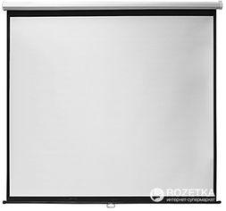 "Lumi настенный 96"" (1:1) 172 x 172 (ESBB96) White Case от Rozetka"