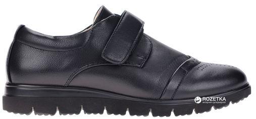 Туфли Arial 5517-1553 31 (20 см) Черные от Rozetka