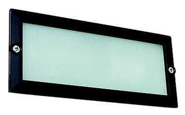 Встраиваемый уличный светильник Dopo XALOC (350A-G05X1A-02) от Rozetka