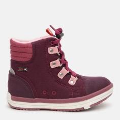 Акция на Демисезонные ботинки Reima Wetter Wash 569343-4960 38 25.1 см (6416134987195) от Rozetka