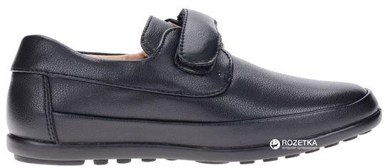 Туфли Arial 5517-1541 28 (18 см) Черные от Rozetka