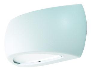 Настенный уличный светильник Dopo CALM (646A-G05X1A-01) от Rozetka