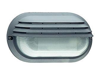 Настенный уличный светильник Dopo FAR (107H-G05X1A-04) от Rozetka