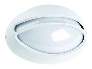 Настенный уличный светильник Dopo JEDY (162A-G05X1A-01) от Rozetka