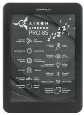 AirBook Pro 8S от Citrus