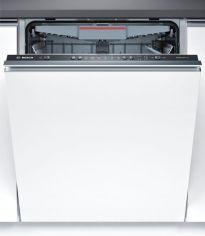 Акция на Встраиваемая посудомоечная машина Bosch SMV26MX00T от MOYO