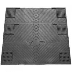 Акция на Антивибрационный коврик MAXPRO К-215 от Foxtrot
