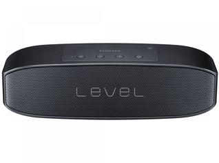 Портативная акустика Samsung Level Box Pro EO-SG928TBEGRU Black от Територія твоєї техніки