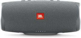 Портативная акустика JBL Charge 4 (JBLCHARGE4GRY) Grey Stone от Територія твоєї техніки