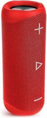 Акустика SHARP GX-BT280 Red от Територія твоєї техніки