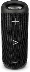 Акустика SHARP GX-BT280 Black от Територія твоєї техніки
