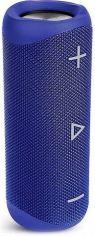 Акустика SHARP GX-BT280 Blue от Територія твоєї техніки