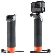Ручка-поплавок GoPro The Handler (Floating Hand Grip Mount) (AFHGM-001) от Територія твоєї техніки