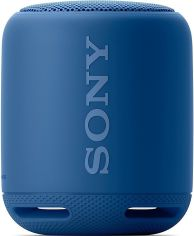 Портативная акустика Sony SRS-XB10 Blue (SRSXB10L.RU2) от Територія твоєї техніки