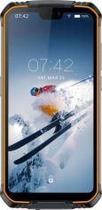Смартфон Doogee S68 Pro 6/128Gb Orange от Територія твоєї техніки
