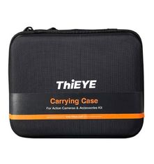 Кейс ThiEYE Protective Case от Citrus