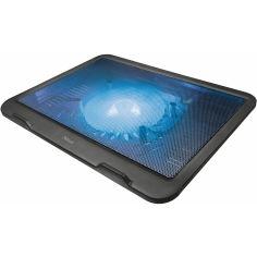 Подставка TRUST Ziva Laptop Cooling Stand (21962) от Foxtrot