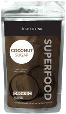 Сахар Health Link Кокосовый органический 500 г (8594046602035) от Rozetka