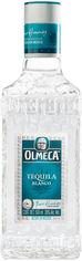 Текила Olmeca Blanco 0.5 л 38% (080432107010) от Rozetka