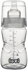 Бутылочка для кормления Lovi Super vent Самостерилизующаяся 250 мл (21/570) (5903407215709) от Rozetka