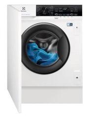Встраиваемая стиральная машина Electrolux EW7W3R68SI от MOYO