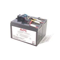 БатареяAPCReplacementBatteryCartridge#48(RBC48) от MOYO