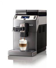 Акция на Saeco Lirika One Touch Cappuccino (RI9851/01) от Y.UA