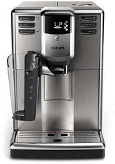 Акция на Philips LatteGo EP5345/10 от Y.UA
